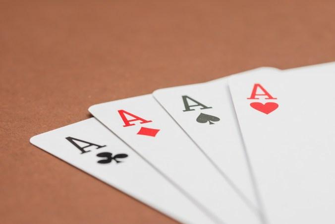 poker-570705_1920