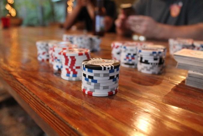 poker-2949548_1920