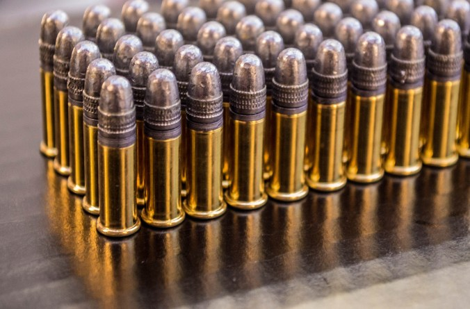 bullets-4526264_1920