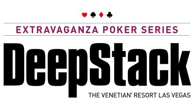 DeepStack Tournaments VRLV Appd