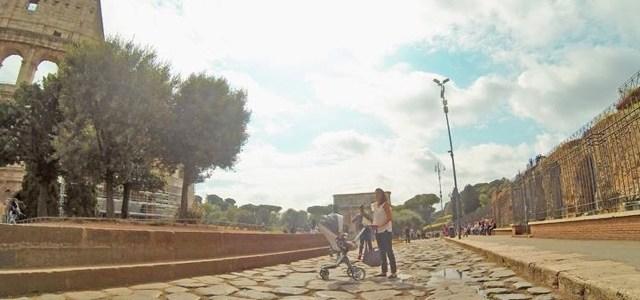 Visite guidate per famiglie in Veneto: intervista a Mamma Cult