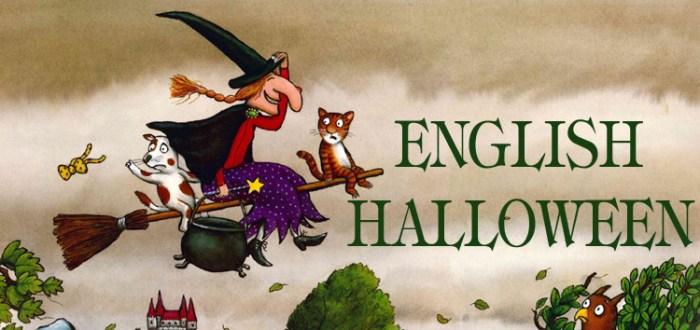halloween in veneto con bambini
