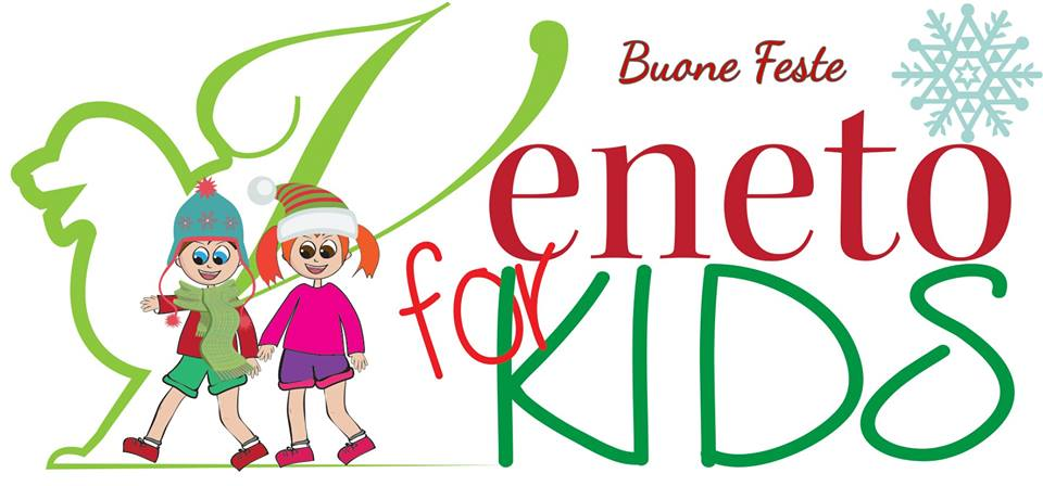 Natale che passione: laboratori per bambini in Veneto