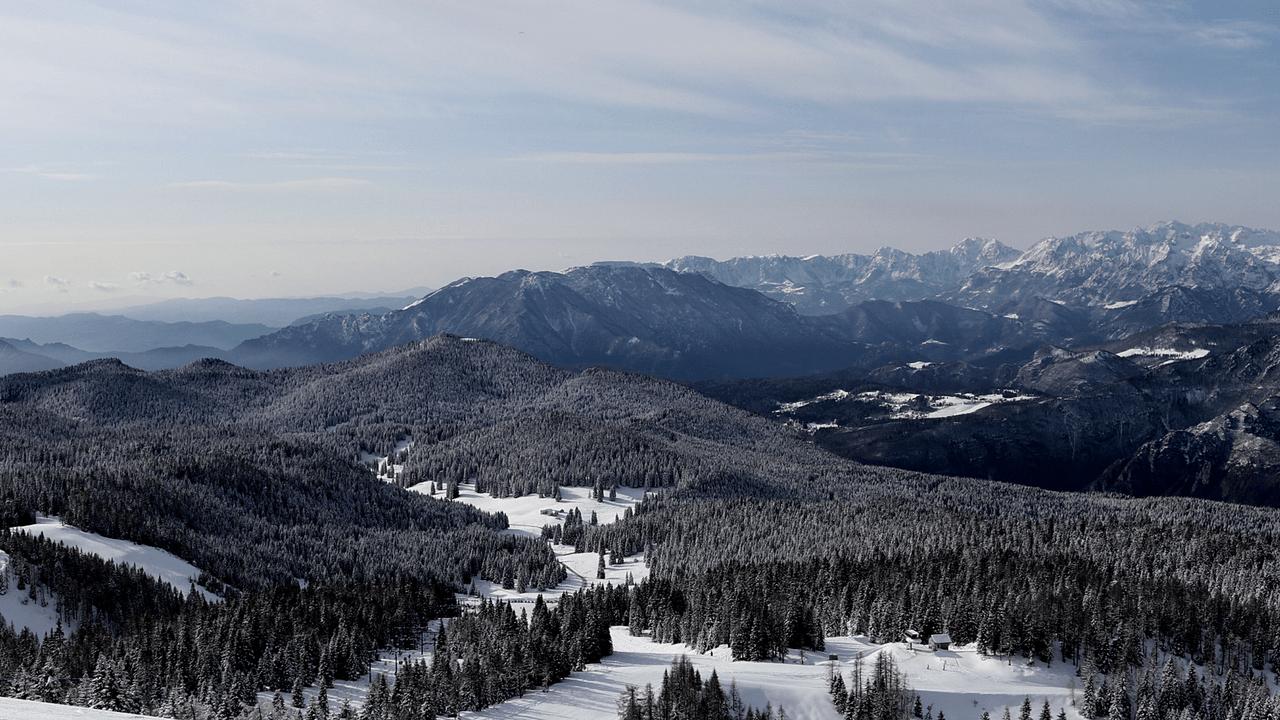 verena sentiero natura