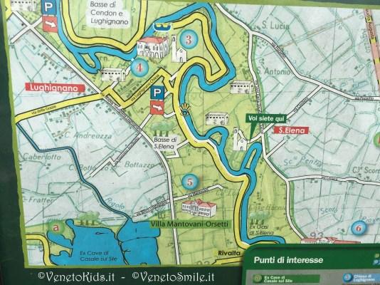 IMG_448venetokids-veneto-kids-smile-venetosmile-ciclabile-fiume-sile-mappa-percorso