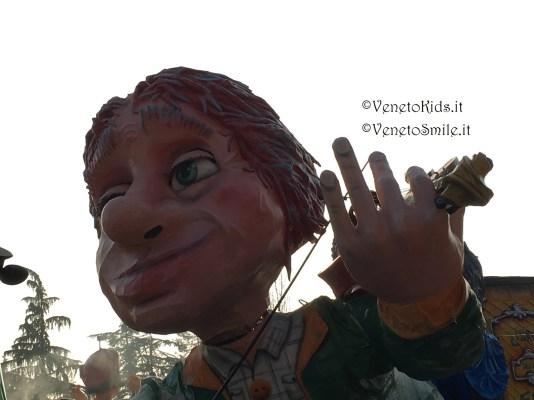 veneto-kids-carnevali-di-marca-sfilate-2017