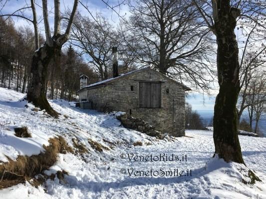veneto-kids-venetokids-neve-montagna-casera
