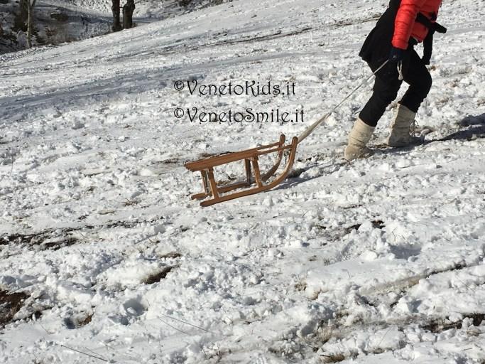 veneto-kids-venetokids-neve-montagna-slittini
