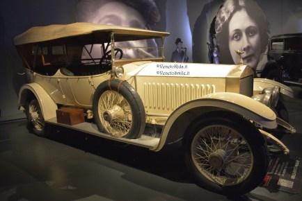 venetokids-venetosmile-veneto-kids-torino-bambini-museo-auto