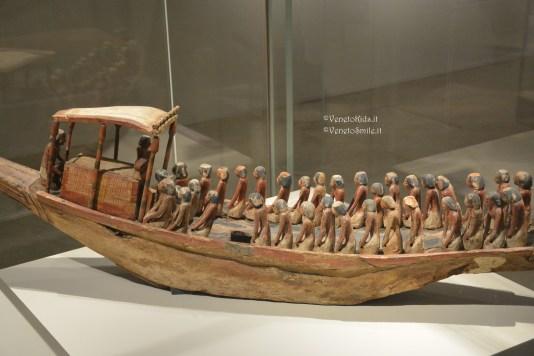 venetokids-venetosmile-veneto-kids-torino-bambini-museo-egizio