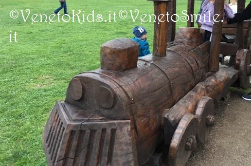 venetokids-veneto-kids-smile-venetosmile-oasi-rossi-giochi