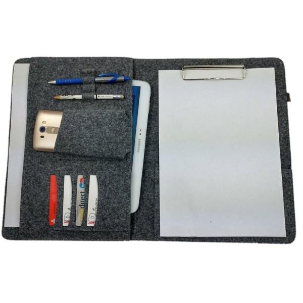 17.3 Case Organizer Protector Macbook Laptop