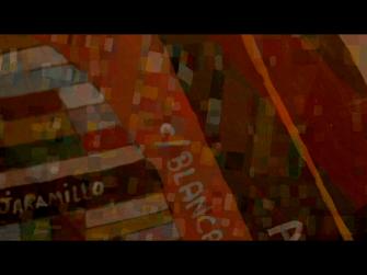 Captura de pantalla 2017-02-27 a la(s) 11.47.33 AM