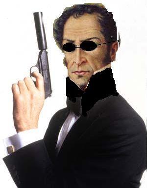 simon_bolivar_pistola
