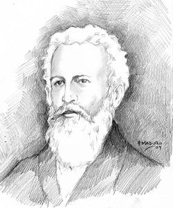 Fernando Bolet  Venezuela Tuya