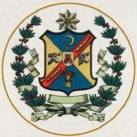 Escudo del estado Lara