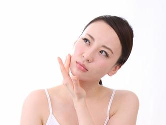 140515_koike_05178_333_250