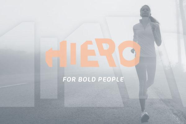 Hiero_portfolio