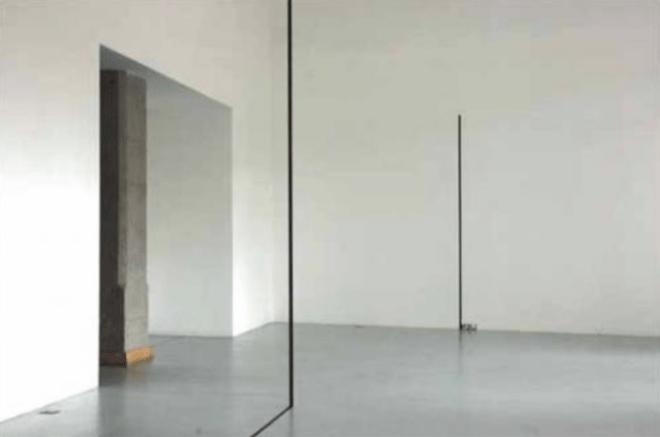 Le, Lien, Temps - Peter Downsbrough