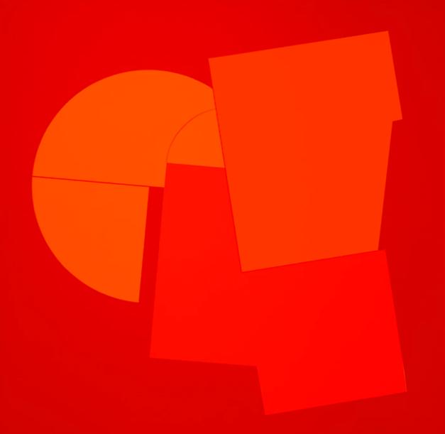 rossi 2002