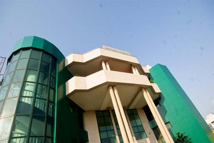 Admiralty Hub