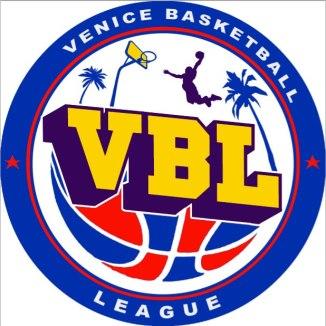 VBL-LA-LOGO