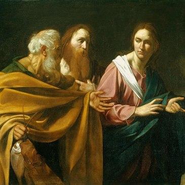 Invitation Evangelism | The Voice 10.09: March 1, 2020