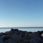 north jetty in venice florida