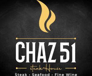 Chaz 51 Steakhouse in Venice FL