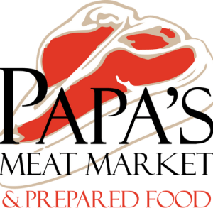 papas meat market and prepared foods in venice florida