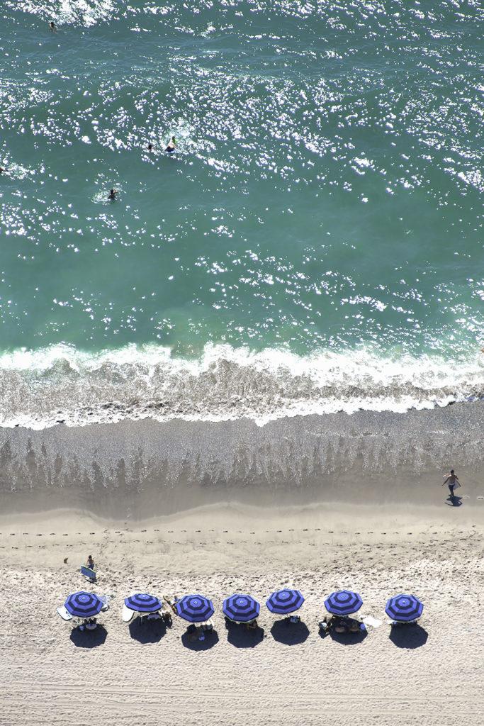 Venice-Magazine-Summer-2016-Gray-Malin-Life's-A-Beach-Beaches