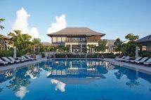 Island House Resort Bahamas