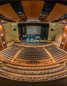 also seating info venice performing arts center rh veniceperformingartscenter