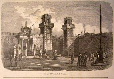Arzana_Mosaico_1852