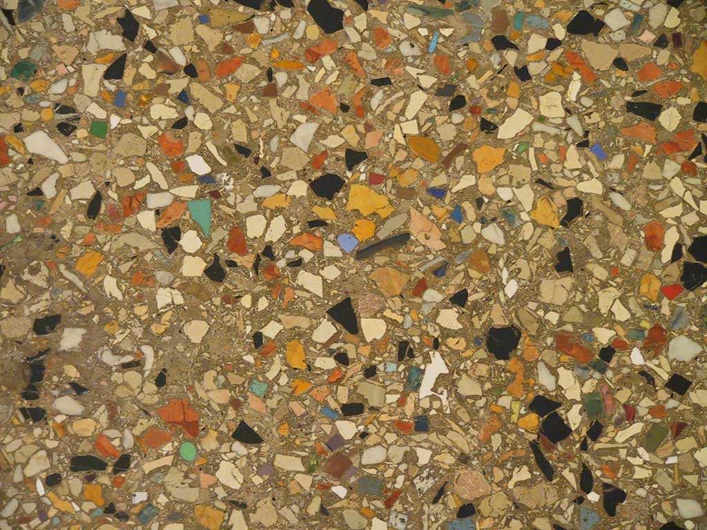 1000 images about Mies Lafayette Park Townhouses on Pinterest  Terrazzo Tile and Terrazzo tile