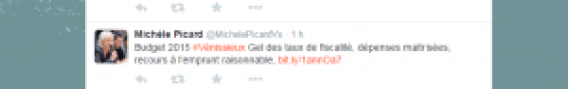 1  Twitter picard