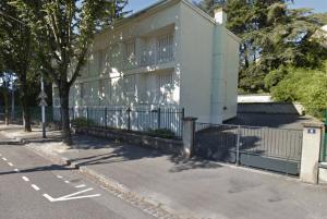 8-rue-ethel-et-julius-rosenberg