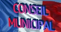 Conseil-municipal