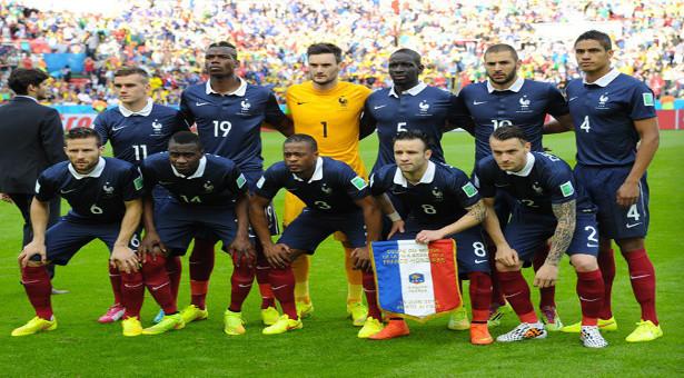 Coupe-du-monde-2014-suivez-en-direct-le-match-France-Suisse_portrait_w674