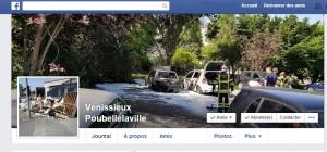 FaceBook_venissieuxpoubellelaville