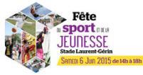 Fete-du-sport-et-de-la-jeunesse-2015_article