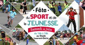 Fete-du-sport-et-de-la-jeunesse-2016