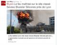 FireShot Capture 126 - Lyon Mag (@lyonmag) I Twitter - https___twitter.com_lyonmag