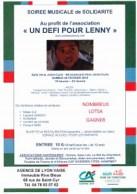Flyer_Lenny