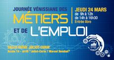 Journee-Venissiane-des-Metiers-et-de-l-Emploi_article