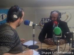 LBK LyonPremiere