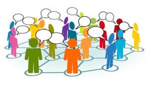 Laisser-des-commentaires-sur-des-blog-pour-augmenter-son-trafic