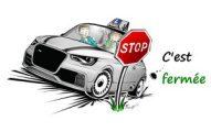 Logo_Stop_N_Drive
