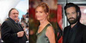 MADAME-HYDE-Isabelle-Huppert-Gerard-Depardieu-et-Romain-Duris-dans-une-relecture-de-Stevenson-49715