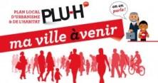 PLU-H-reunions-de-territoires